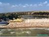 plaja1-costinesti