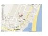 vila-cabaua-google